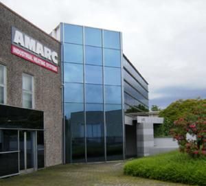 amarc-headquarter