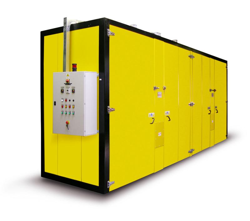 drum heating cabinets amarc rh amarc uk com