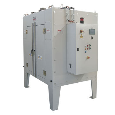 curing oven amarc rh amarc uk com industrial heating cabinets
